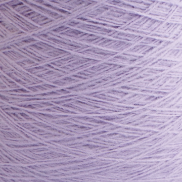 4 ply acrylic 500g cone - lilac 52